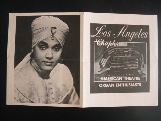 korla singles I sit down to talk with john turner director of korla, a documentary that takes you on a fascinating journey on korla pandit's music and lifepandit was a talented musician, who was the person to perform live on american tv.