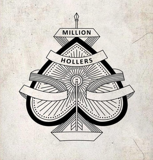 million hollers